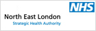 North East London Strategic Health Authority