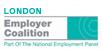 London Employers Coalition